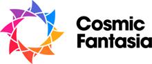 cos-logo-website